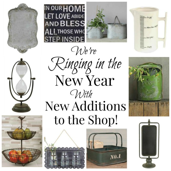 Vff-Product-2017-New-Additions-Collage.jpg
