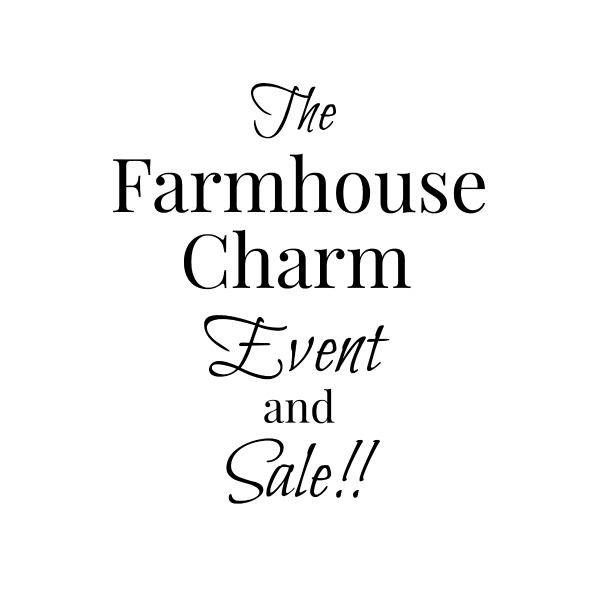 Vff-collage-Farmhouse-Charm-Sale-and-Event.jpg
