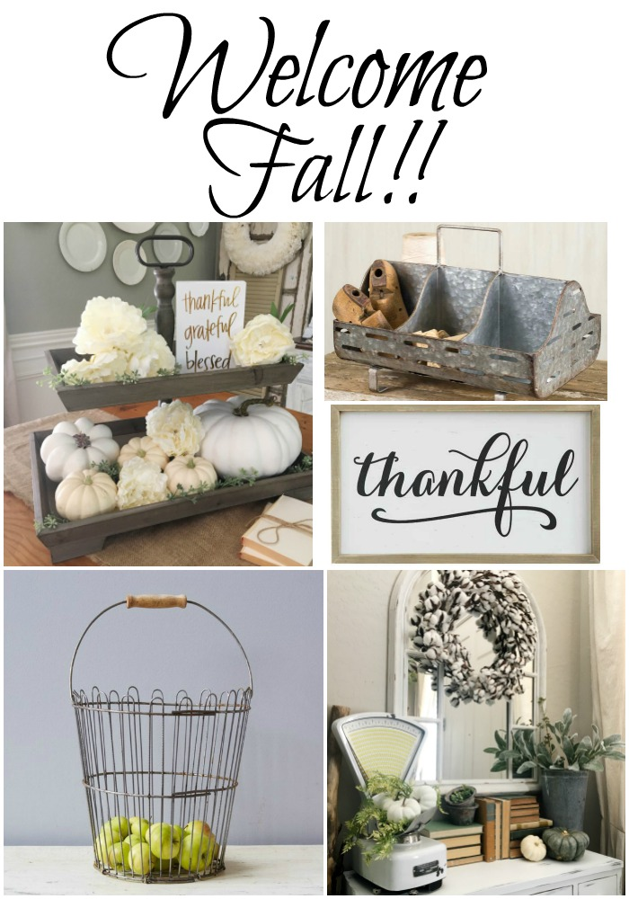 Vff-Collage-Welcome-Fall.jpg