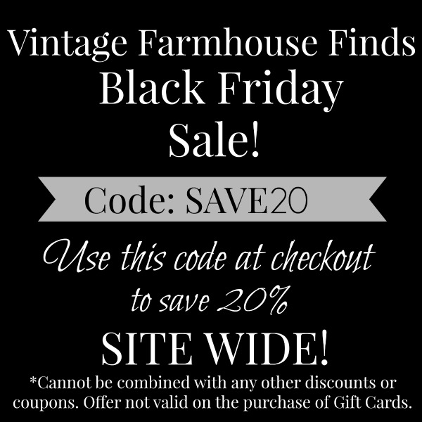 Vff-Products-Black-Friday-Sale-Collage-2.jpg